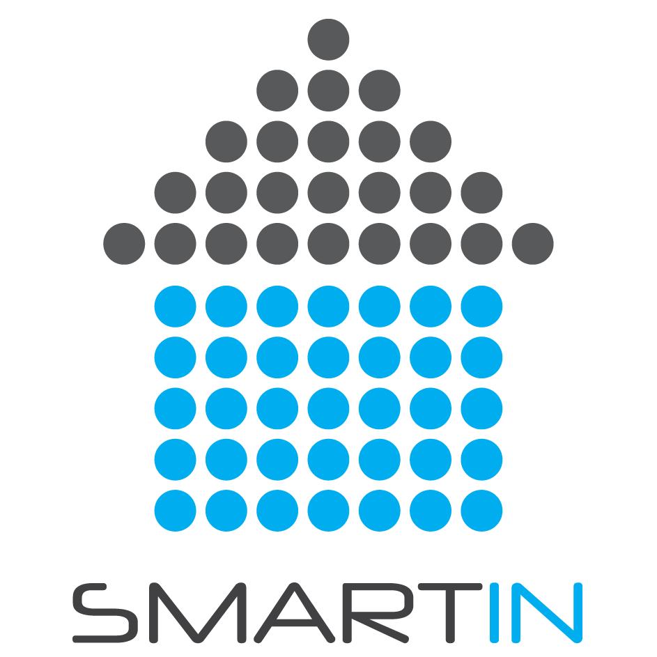 חשמל חכם | בית חכם | מערכות שליטה חכמות | SMART IN